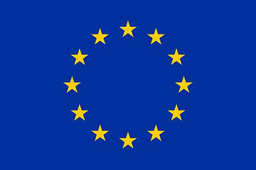 Gold-Sponsor-EU