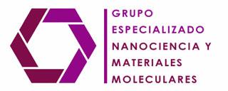 Silver-Sponsor-Nanomatmol