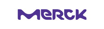 Supporter-Merck