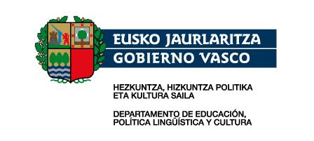 eusko-jaurlaritza_gold